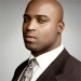 celebrity-apprentice-200-Ricky-Williams