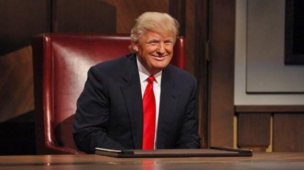 celebrity-apprentice-winners-doland-trump