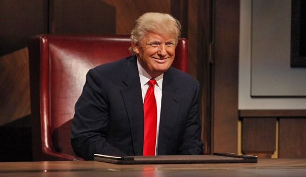 Celebrity Apprentice: And The Winner Is... | E! News