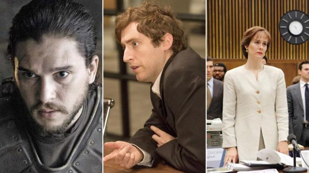 critics-choice-awards-game-of-thrones-silicon-valley-people-v-oj-simpson