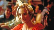 New York Film Critics Awards Upsets Cameron Diaz There's Something About Mary