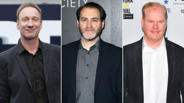 fargo-season-3-spoilers-David-Thewlis-Michael-Stuhlbarg-Jim-Gaffigan