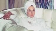 New York Film Critics Awards Upsets Faye Dunaway Mommie Dearest