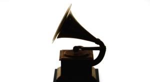 grammy nominations 59th grammy awards