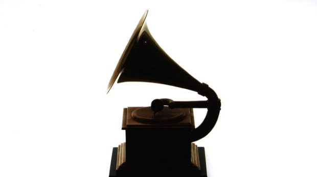 Grammy Best New Artists