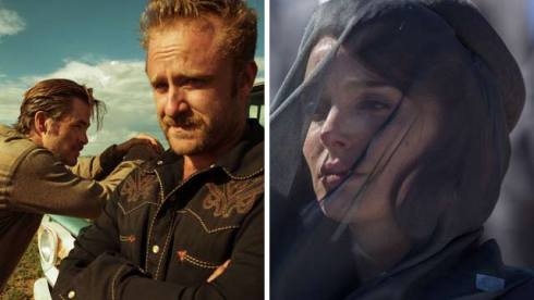 hell or high water jackie critics choice