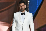 jimmy-kimmel-2017-oscars-host