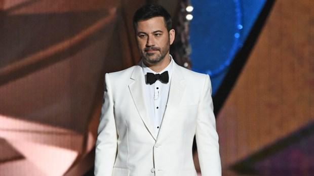 jimmy-kimmel-2017-oscars-host