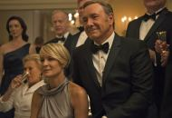 kevin spacey house of cards robin wright