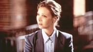 New York Film Critics Awards Upsets Lisa Kudrow The Opposite of Sex