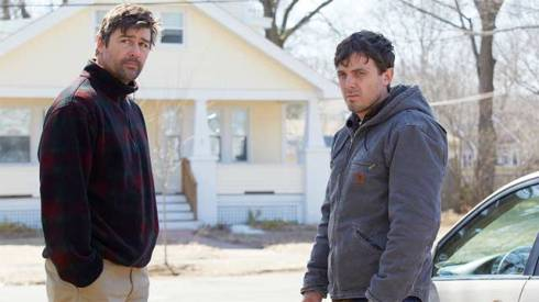 manchester by the sea kyle chandler casey affleck