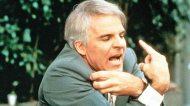 New York Film Critics Awards Upsets Steve Martin All of Me