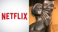netflix-sag-tv-nominations
