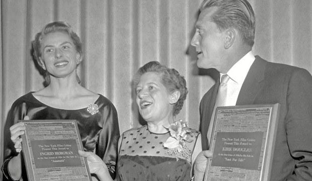 New York Film Critics Awards Upsets