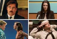 oscar underdogs the lobster christine other people hail caesar