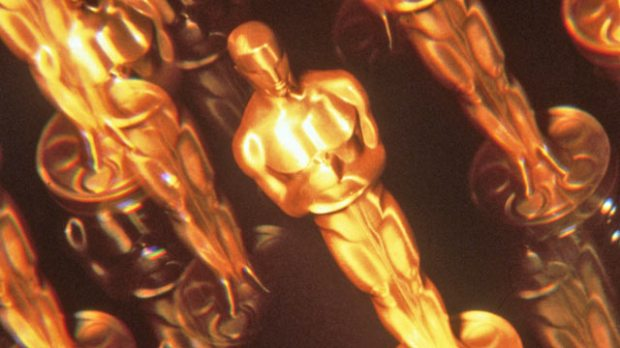 Movie-Musical actresses at the Oscars
