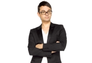 project-runway-winners-4-Christian-Siriano