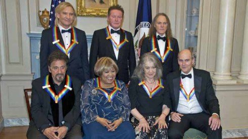 kennedy-center-honors-2016