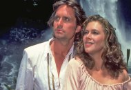 romancing the stone zebecks top ten list