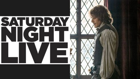 saturday-night-live-sam-heughan