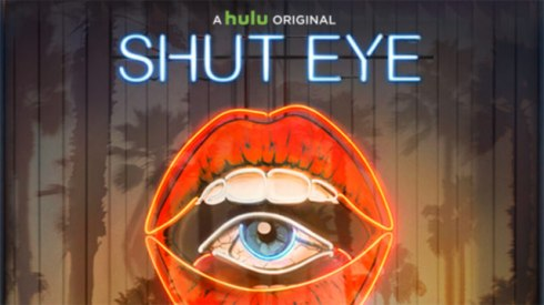 shut-eye-logo-hulu
