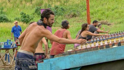 survivor-33-poll-who-do-you-want-to-win