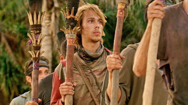 survivor-will-wahl-tribe