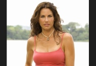survivor-winners-season-11-Danni-Boatwright-