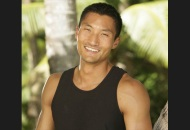 survivor-winners-season-13-Yul-Kwon-
