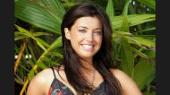 survivor-winners-season-16-parvati-shallow
