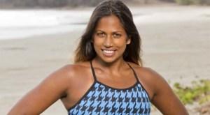 survivor-winners-season-29-Natalie-Anderson