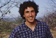survivor-winners-season-3-ethan-zohn