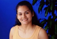 survivor-winners-season-7-Sandra-Diaz-Twine