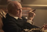 john lithgow the crown winston churchill