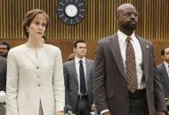 sarah paulson sterling k brown the people v oj simpson