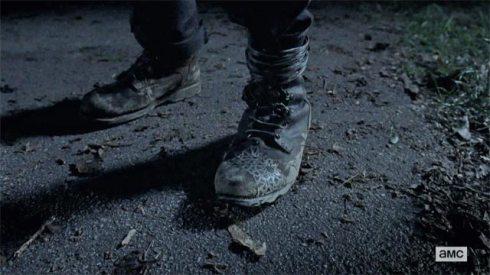the-walking-dead-boots-mid-season-7-finale