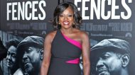 viola-davis-fences-supporting-lead