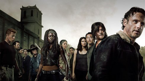 walking-dead-cast-7