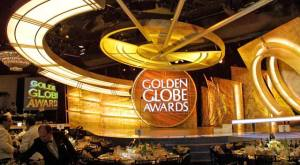 golden globes game changers