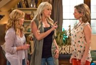 'Fuller House' Looking for something to Binge? Netflix Original Shows