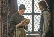 claire and jamie return to scotland 'Outlander:' Every Episode Ranked from Least Liked to Best 8.4 -- 'The Fox's Lair'