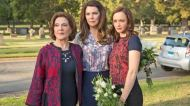 Gilmore Girls: A Year in the Life' Looking for something to Binge? Netflix Original Shows