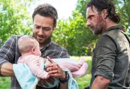 'The Walking Dead': Every Episode Ranked, Worst to Best 6.4/10 -- 'Monsters'