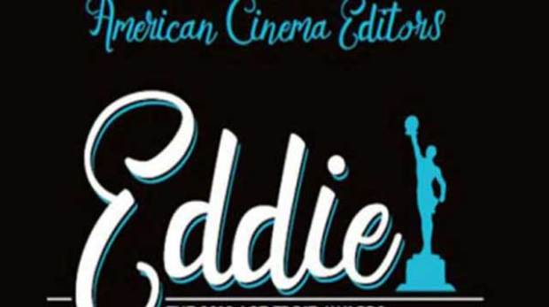ace-eddies-logo