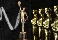 ace-eddies-oscar-statues