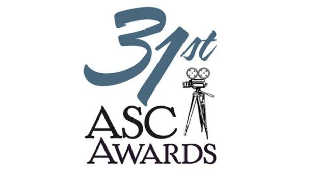 ASC-Awards-logo