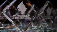 cinema-audio-society-awards-logo