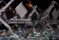 cinema-audio-society-awards-logo