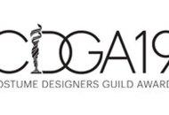 Costume-Designers-Guild-Awards-19