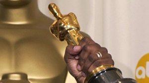 oscars black winning actors